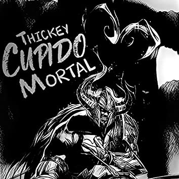Cupido Mortal
