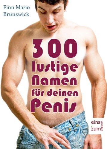 Penise männer How Can