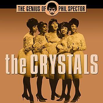 The Genius of Phil Spector