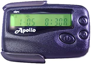 nationwide pager service