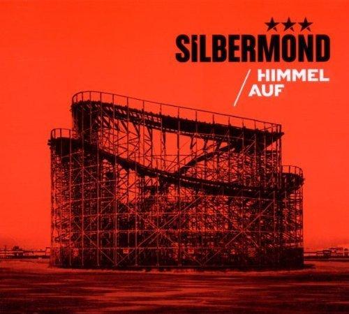 Himmel Auf by Silbermond