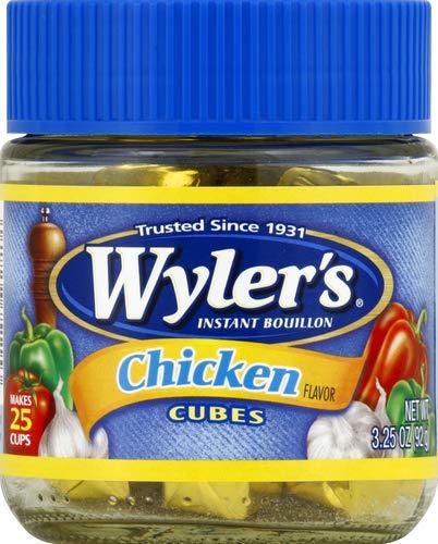Wyler