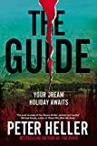 The Guide (English Edition)...