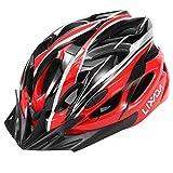 10 Best Lixada Helmets