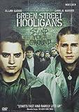 Green Street Hooligans [DVD] [2005] [Region 1] [US Import] [NTSC]