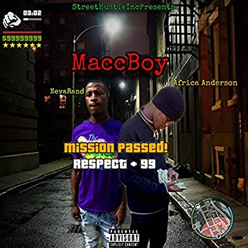 MacBoy Radio Version
