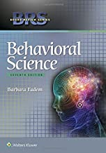 Best brs behavioral science 7th Reviews