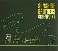 Greenpoint