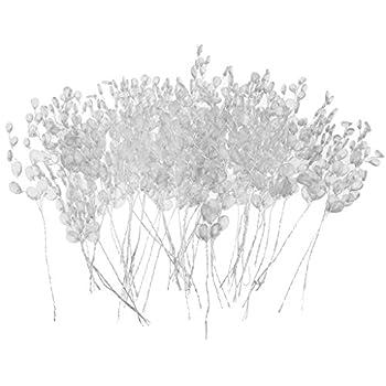 Best crystal picks for floral arrangements Reviews