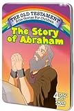 Story of Abraham