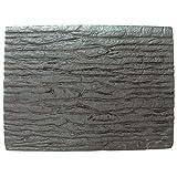 ICA FR1010 Fondo con Textura de Pizarra Repti-Selva