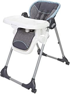 Babytrend Dine Time 3-in-1 High Chair - Starlight Blue