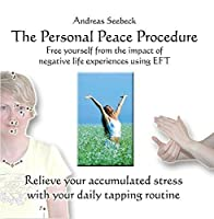 The Personal Peace Procedure by Andreas Seebeck
