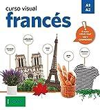 Curso visual francés