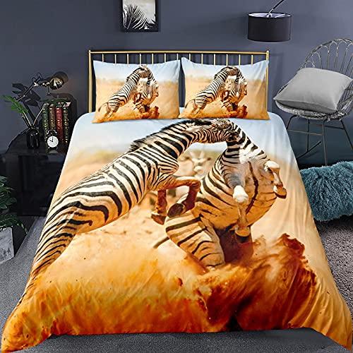 ropa de cama 80×200 de la marca GNNSITT