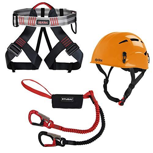 Migliori caschi da arrampicata: Consigli per gli acquisti
