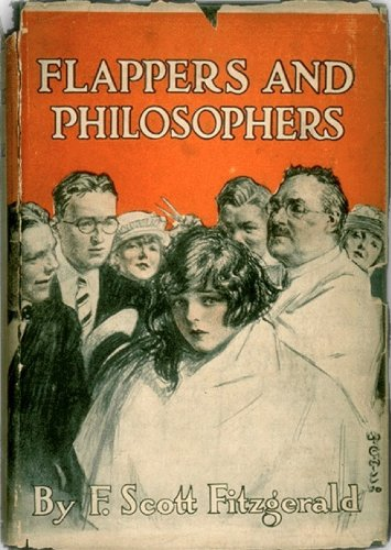 Download Flappers and Philosophers B004JU0K6G