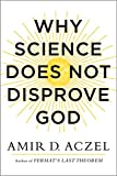 Image of Why Science Does Not Disprove God