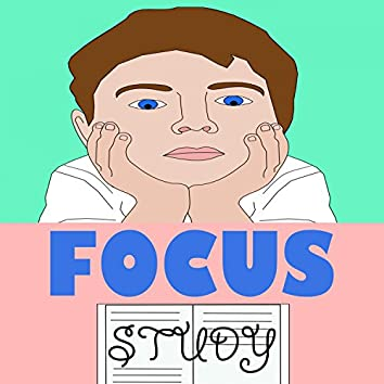 Focus and Study: Studying Music, Relaxation, Memory & Concentration for Exam.