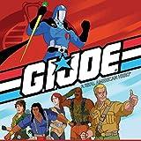 Hasbro Presents: '80s TV Classics - Music From G.I. Joe: A Real American Hero