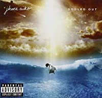 Souled Out by Jhene Aiko (2015-07-29)