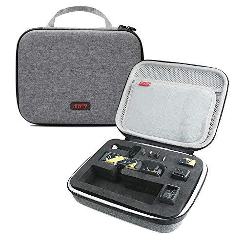 Linghuang - Bolsa de almacenamiento para cámara DJI OSMO Pocket 2, accesorios de EVA para cámara y bolso de mano, 235 x 185 x 64 mm