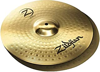 Best cymbals for drums Reviews