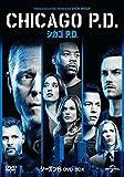 シカゴ P.D. シーズン6 DVD-BOX[DVD]