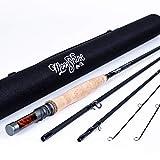Moonshine Rod Co. The Epiphany Series MKII...