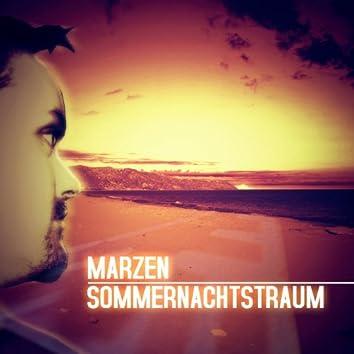 Sommernachtstraum (Radio Edit)