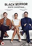 Black Mirror: White Christmas [DVD] [Reino Unido]