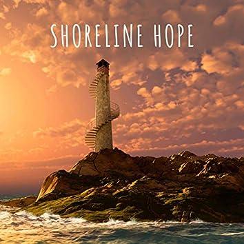 Shoreline Hope