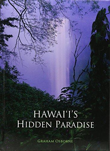 Hawaii's Hidden Paradise