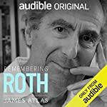 Remembering Roth