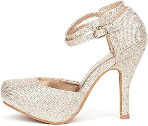 3 inch high heel _image2