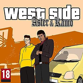 West Side (feat. Kamo)