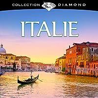Various [Wagram Music] - Italie (1 CD)