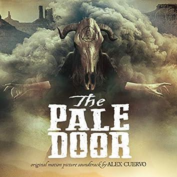 The Pale Door (Original Motion Picture Soundtrack)