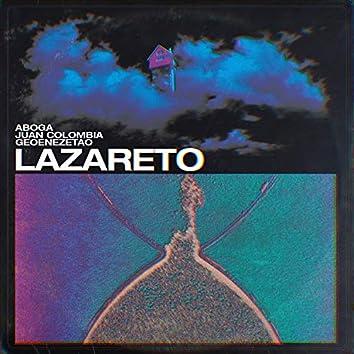 Lazareto