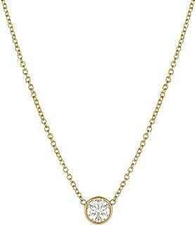 diamond bar earrings jennifer meyer