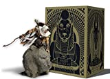 Assassin's Creed Origins - Gods Collector`s Edition - [Xbox One]