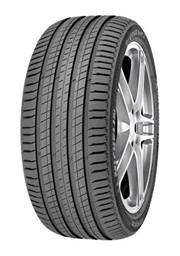 Michelin Latitude Sport 3 XL - 255/40R21 102Y - Pneu Été
