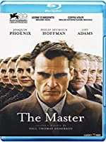 The Master [Italian Edition]