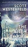 The Risen Empire: Book One of the Succession (Succession, 1)