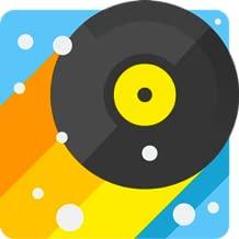 SongPop 2 - Music Quiz