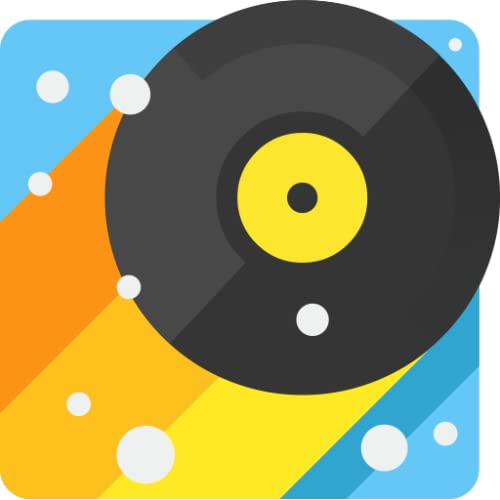 SongPop 2 - Quiz Musicale