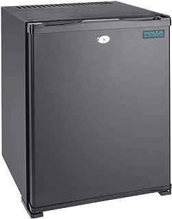 Amazon.es: Polar - Frigoríficos / Congeladores, frigoríficos y ...