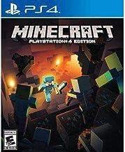 Jogo Minecraft Playstation 4 Edition - Ps4 Mídia Física