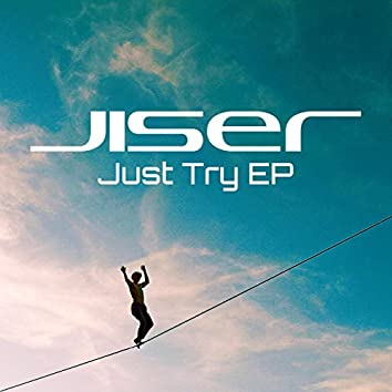 Just Try EP