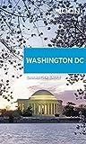 Moon Washington DC (Travel Guide)